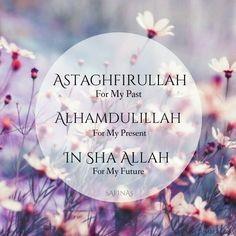 Hadiths et Citations Islamique